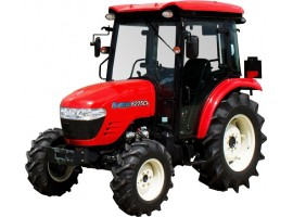 Tractor Branson 6225,60CP