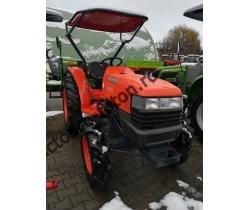 Tractor Kubota L3408