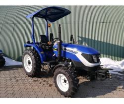 Tractor Lovol M254