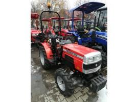 Tractor Fieldtrac 270D