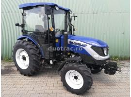 Tractor Lovol TE3544C cu cabina