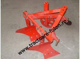 Plug 2 cormane IL-220  13-20 CP