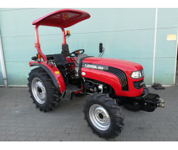 Tractor nou  LOVOL 354