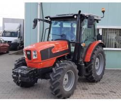 Tractor nou SAME Dorado 90 Natural